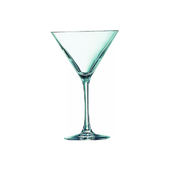 Cabernet Cocktail / Martini 30cl