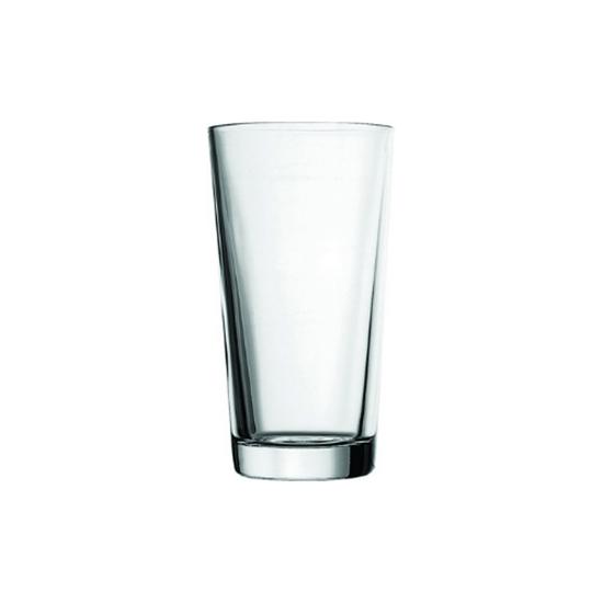 Pasabahce Perfect Pint 56cl (20oz)
