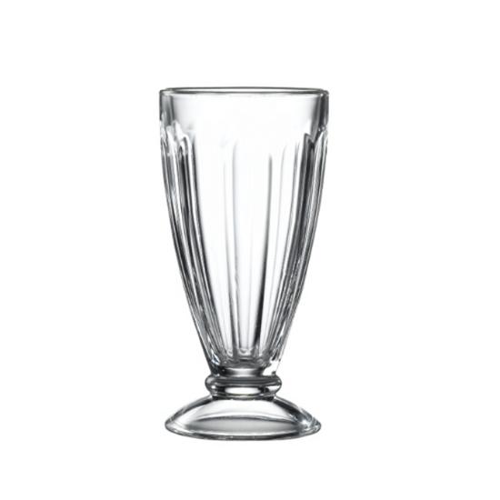 Knickerbocker Glory Glass 34cl (12oz)