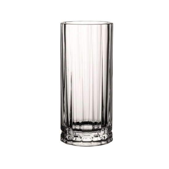 Wayne Highball Glass 36cl (12.75oz)