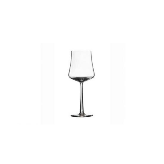 Viitta Wine Glass 35cl (12.5oz)