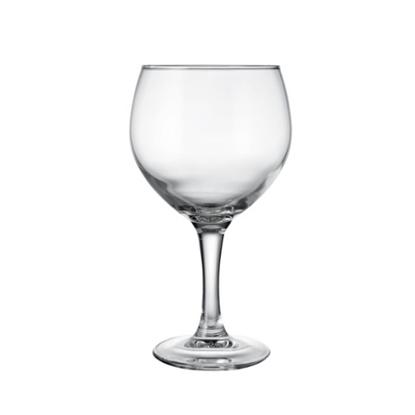 Havana Gin Cocktail Glass 62cl (21.8oz)