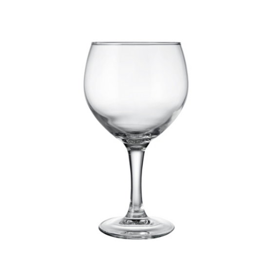 Havana Gin Cocktail Glass 62cl (21.8oz)