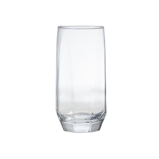 Diamond Hiball Tumbler 38.5cl (13.5oz)