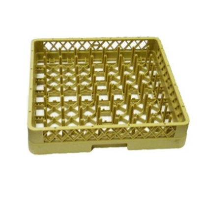 64 Compartment Plate/Tray Rack