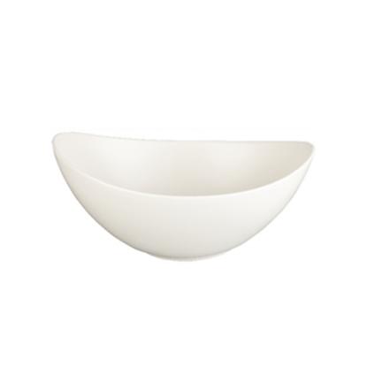 Alchemy White Moonstone Bowl 57cl (20oz)