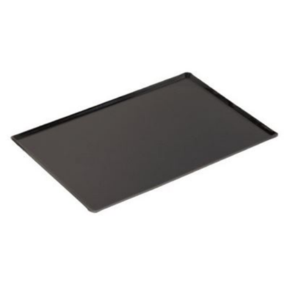 Aluminium Baking Tray Sheet 1/1 GN