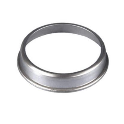 """Aluminium Plate Ring 8.5"""" (22cm)"""