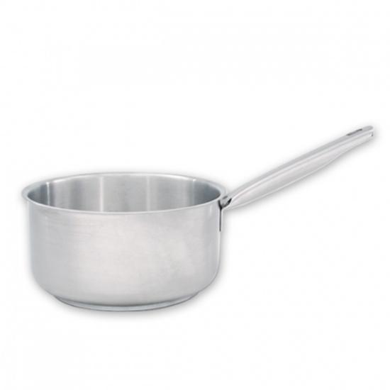Aluminium Saucepan 1.5L