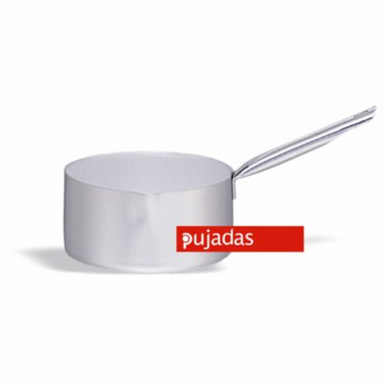 Alu-Pro Saucepan 6L