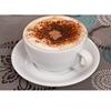 Apollo Espresso Cup 9cl (3oz)