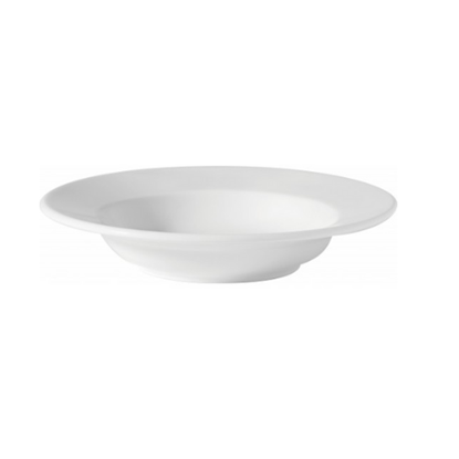 "Apollo Soup Plate 9"" (23cm)"