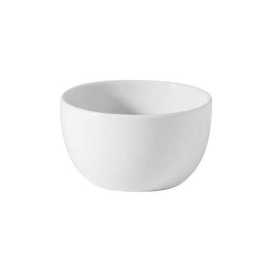 Apollo Sugar Bowl 25cl (9oz)