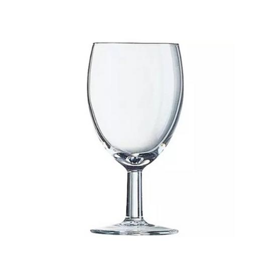 Arc Savoie Wine 17.5cl (8.5oz)