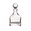 Arch Whisky Decanter 1L
