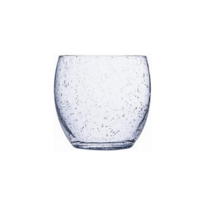 Arcoroc Bola Clear Tumbler 34cl (11.5oz)