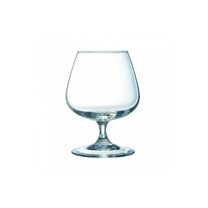 Arcoroc Brandy Glass 41cl (14oz)