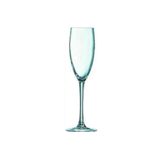 Arcoroc Cabernet Champagne Flute 16cl (5.25oz)
