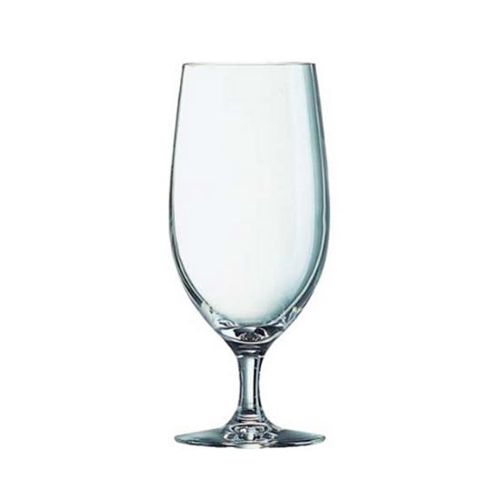 Arcoroc Cabernet Ice Beverage Glass 47cl (16oz)