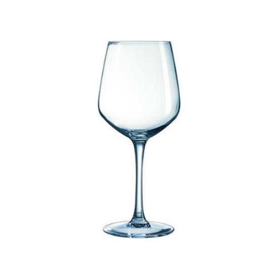 Arcoroc Millesime Wine Glass 47cl (15oz)
