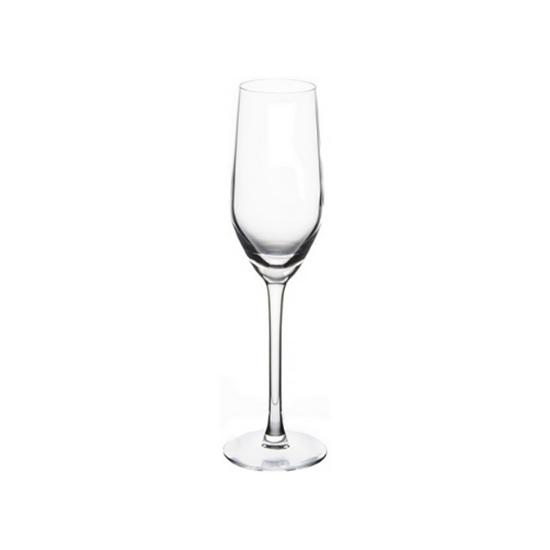 Arcoroc Mineral Flute 16cl (5.4oz)