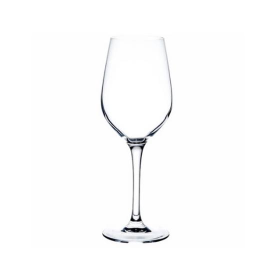 Arcoroc Mineral Wine Glass 35cl (11.8oz)