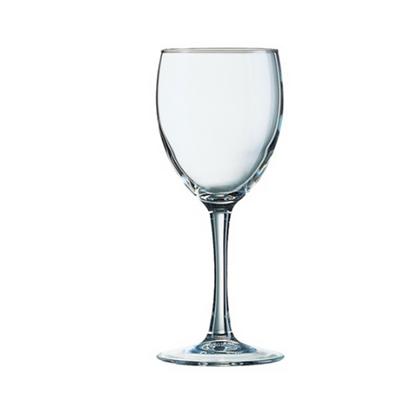 Arcoroc Princessa Port Glass 14cl (4.5oz)