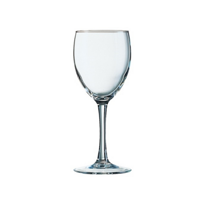 Arcoroc Princessa Wine Goblet 19cl (6oz)