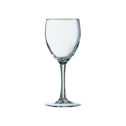 Arcoroc Princessa Wine Goblet 23cl (7.5oz)