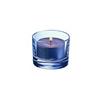 Vega Candle Holder Arcoroc