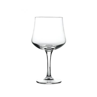Arome Gin Goblet 60cl (21oz)
