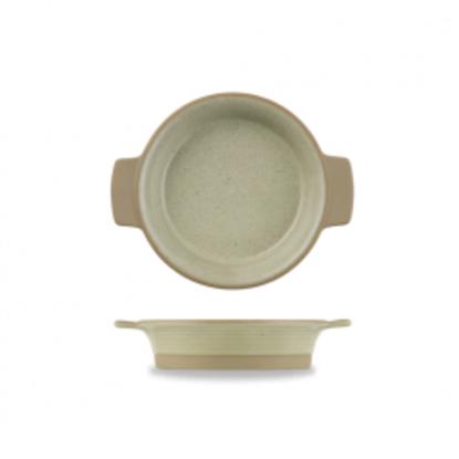Art De Cuisine Igneous Individual Dish 28.6cl (10oz)
