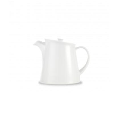 Art De Cuisine Menu Porcelain Beverage Pot 42cl (15oz)