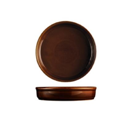 """Art De Cuisine Rustics Mezze Dish 8"""" (20.5cm)"""