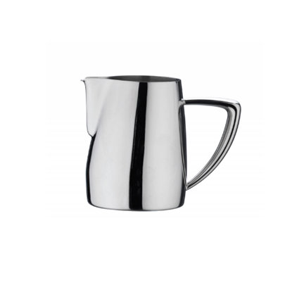 Art Deco Milk Jug 15cl (5oz)