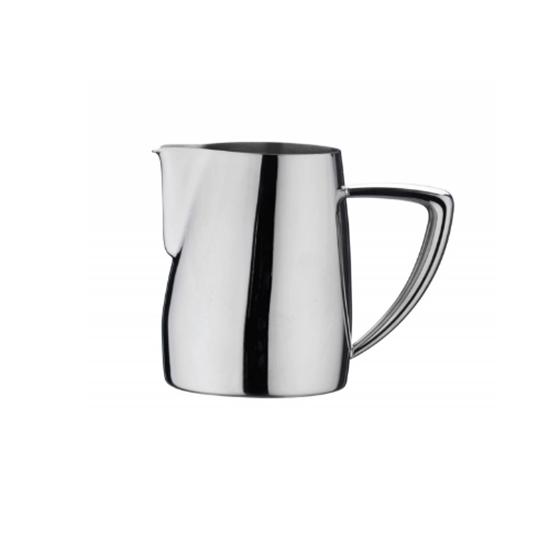 Art Deco Milk Jug 15cl (5oz)