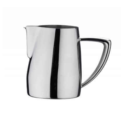Art Deco Milk Jug 29.6cl (10oz)