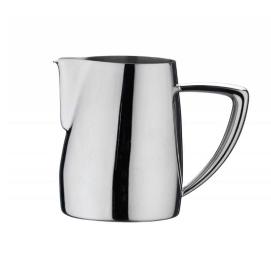 Art Deco Milk Jug 29.6cl (10oz)