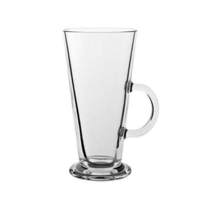 Artis Catalina Tall Latte Glass 25cl (8.5oz)