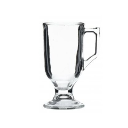 Artis Handled Liqueur Coffee Glass 3.5cl (8oz)