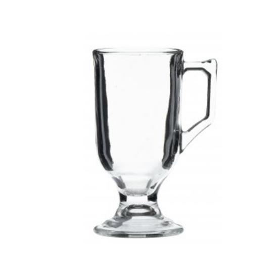 Artis Handled Liqueur Coffee Glass 3.5cl (8oz)