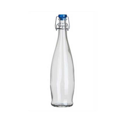 Artis Indro Water Bottle 37cl (12.5oz)