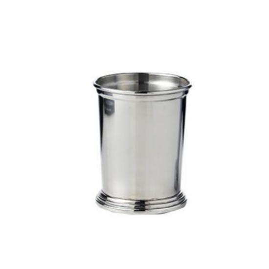 Artis Julep Stainless Steel Mug 41cl (14oz)