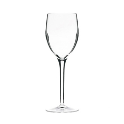 Artis Parma Stendhal Wine Goblet 41cl (14oz)