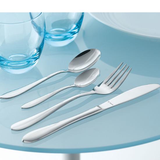 Assure Dessert Spoons