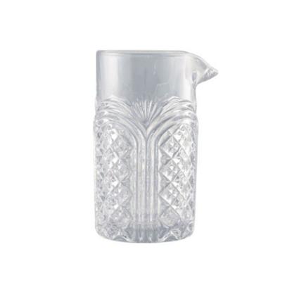 Astor Mixing Glass 50cl (17.5oz)