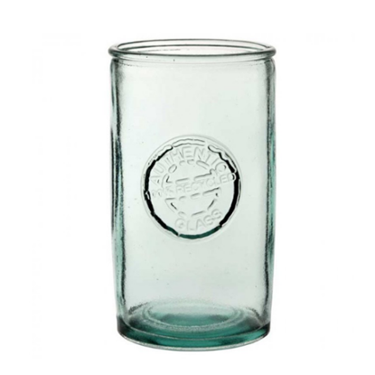 Authentico Barrel Tumbler 49cl (17.3oz)