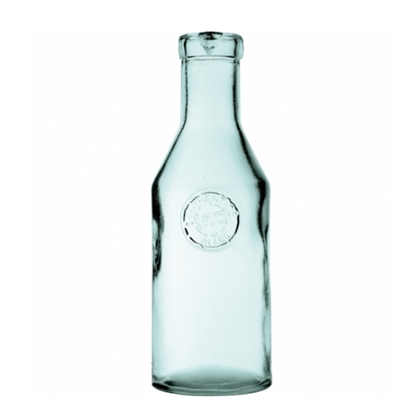 Authentico Bottle 1L (33oz)