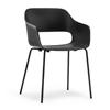 Babila 2735 Chair