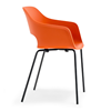 2735 Chair Babila